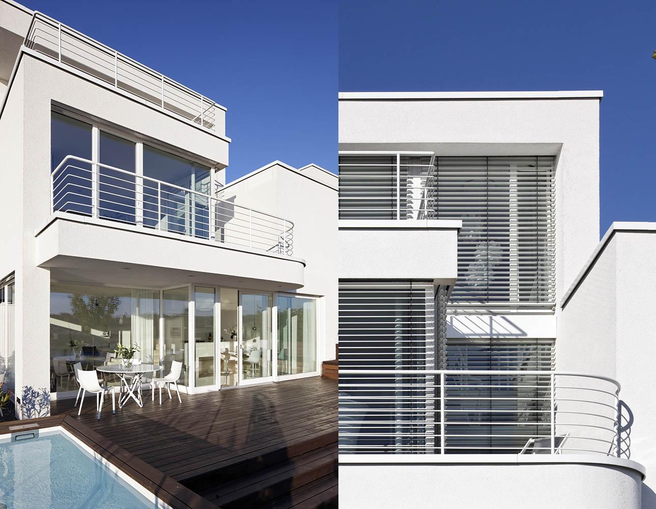 bielefeld architekten. Black Bedroom Furniture Sets. Home Design Ideas