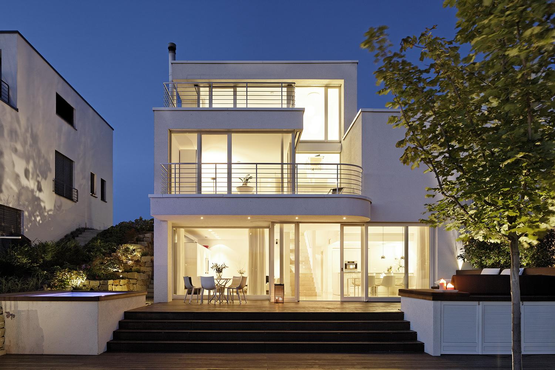 architekten in bielefeld biscione in genua stefan brckner die anordnung der rume im gesamten. Black Bedroom Furniture Sets. Home Design Ideas